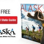 *HOT* FREE Alaska Vacation Planner Book w/ Beautiful Pictures