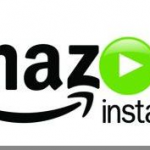$5 Amazon Instant Video Credit when you register your Wii!