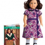 Amazon: American Girl Mini Dolls Starting at $15 (Reg. $23.99)