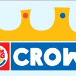 Free Burger King Hamburger Meal with Kids Birthday Club