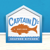 captain ds Captain Ds: Free Kids Meal!