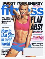 fitnessmage