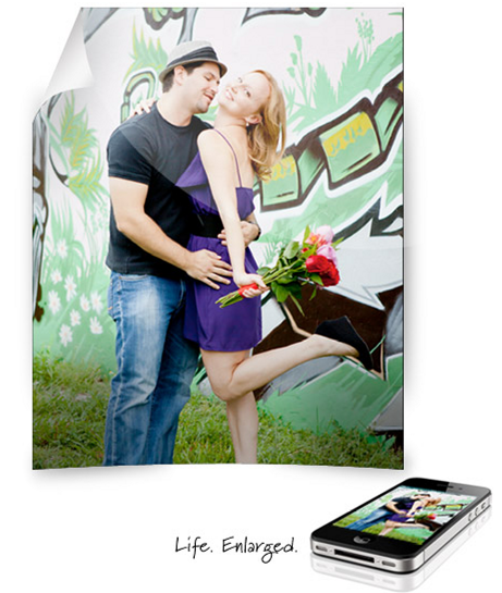 fotobar *HOT* Free 24x36 Poster + FREE Shipping (a value of $37.90)