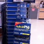 Walmart: Free Advil PM!