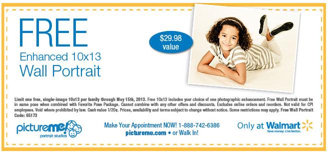 Portrait Studio Coupons - Portrait Studio offers the best value for portrait photography. Check here for our latest photo studio coupons.