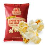Popcorn Indiana only $1 per bag at Walmart!