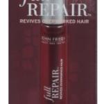 Amazon: John Frieda Full Repair Fly Away Tamer only $2.67 (Reg. $7.99)