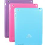 *HOT* Colorful Merkury Innovations iPad 2 / 3 Twist Case Only $2.51 + FREE Shipping (Reg. $35.95!)