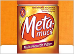 metamucil sample