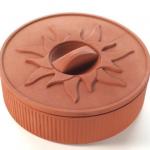 Amazon: Nordic Ware Tortilla Warmer only $11.54 (Reg. $23.99)