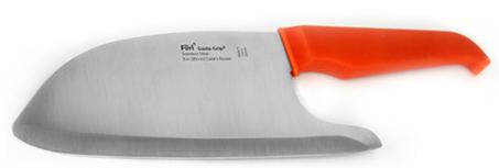 rachael ray knife