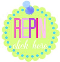 repin button