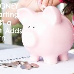 Easy Weekly Savings Plan (Starts at Just $1 a Week and Adds Up FAST!)