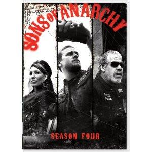 sons of arnarchy season 5