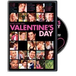 vday movie