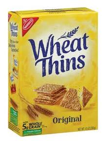 wheattins