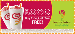 BOGO-Feb15-Feb18_2013-coupon_m2-01