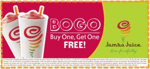 BOGO-Feb15-Feb18_2013-coupon_m2-01