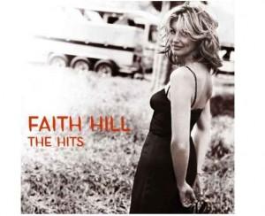 Faith-Hill-FREE-Amazon-MP3-Credit
