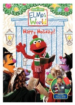 Happy-Holidays-Elmo