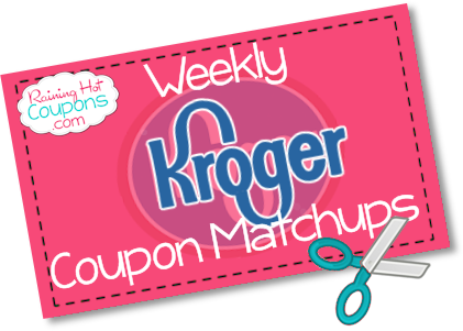 Kroger Matchups 6 30 7 6