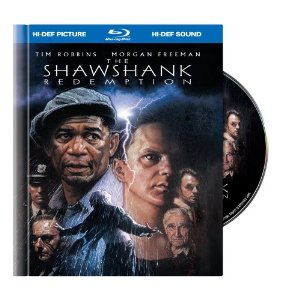 The-Shawshank-Redemption-Blu-ray-Book-Packaging-Amazon-Sale