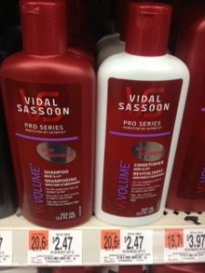 Vidal-Sassoon-at-Walmart