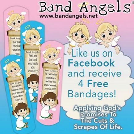 band angels