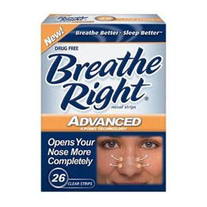 breathe-right-advance