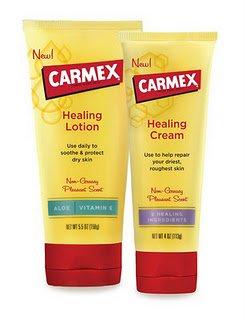 carmex-healing