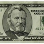 *HOT* FREE $50.00 Cash from Capital One 360 Bank!