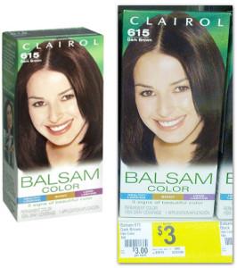 clairol-hair-color-deal-dg