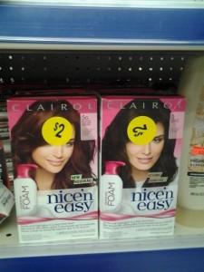 clairol-nice-n-easy
