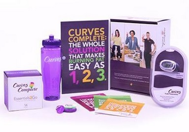 *HOT* FREE Weight Loss Tool4Success Kit ($50 Value)! (FREE Pedometer, Water Bottle, Vitamins, and More)