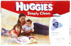 huggies-simply-clean-wipes-300x196