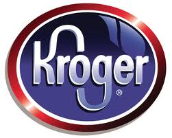 images1 Kroger Matchups for 2/10 2/16