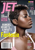 jet *HOT* FREE Subscription Jet Magazine!