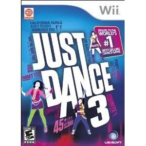 just-dance-300x300