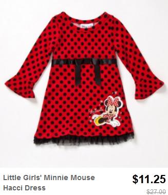little-girls-minnie-mouse-dress