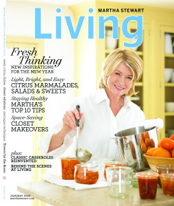 marthaStewartLiving2009jan x 254x300 Free Subscription to Martha Stewart Living!