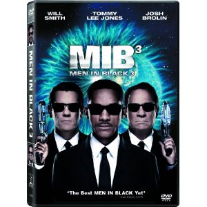 mib Amazon: MIB 3 only $17.99 (Reg. $30.99)