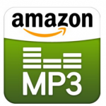 Tons of FREE Children's MP3 songs on Amazon!