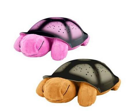 nite light turtle