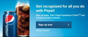 pepsi-experience