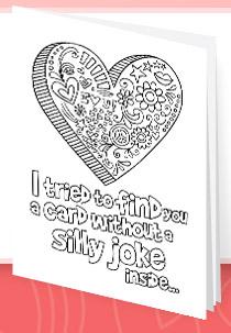 vday-heart-card