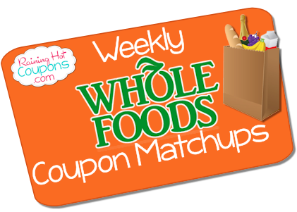whole foods Whole Foods Matchups 3/13 3/19