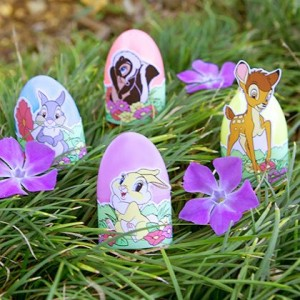 Bambi-Easter-Egg-Wrappers-300x300