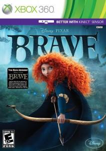 Brave-Xbox3601
