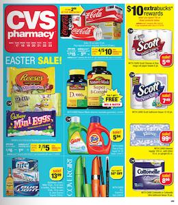 CVS-Ad-3-17-13
