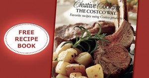 Creative_Cooking_with_Costco_570